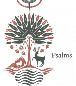 ELW Psalms