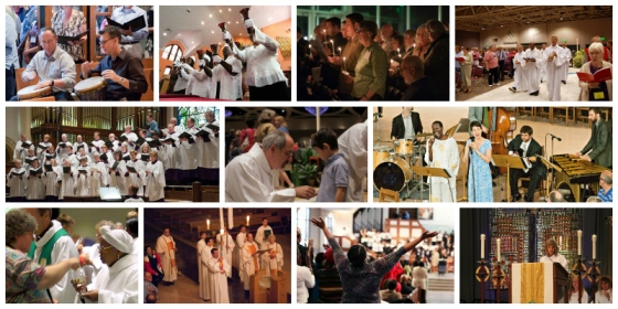 WorshipCollage